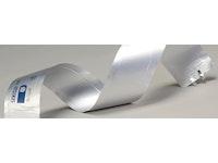 Webinar - Commercialization of thin-film, flexible, printed batteries