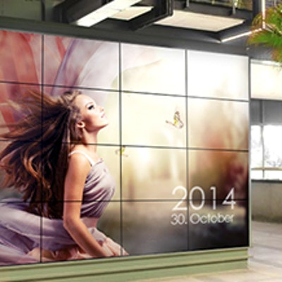 LG Display invests in flexible OLED display production line