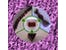 Copper shines as flexible conductor