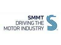 SMMT welcomes first step in hydrogen infrastructure