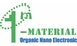 1-Material.com