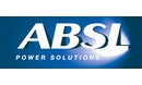 ABSL Power Solutions