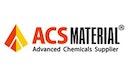ACS Material, LLC