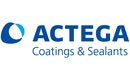 ACTEGA Coatings & Sealants