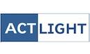 ActLight