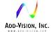 Add-Vision Inc