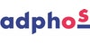 Adphos North America, Inc