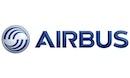 Airbus Operations GmbH