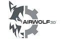 Airwolf 3D