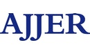 AJJER, LLC