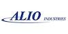 Alio Industries