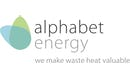 Alphabet Energy, Inc.