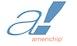 Americhip, Inc.
