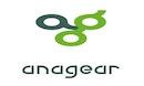 Anagear