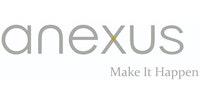 Anexus
