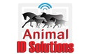 Animal ID Solutions