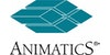 Animatics Corporation