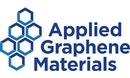 Scalable Routes for the Synthesis and Commercialisation of Graphene