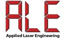 Applied Laser Engineering