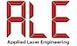 Applied Laser Engineering
