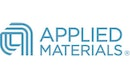 Applied Materials Italia Srl