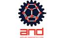 Applied Nanodetectors Ltd