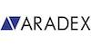 ARADEX