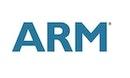 Arm Holdings Plc