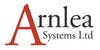 Arnlea Systems Ltd
