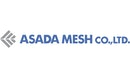 Asada Mesh Co., Ltd.