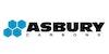 Asbury Graphite Mills