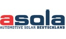 Potentials of Solar Power Roof Systems in the Automotive Industry