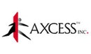 Axcess Inc.