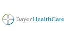 Bayer HealthCare LLC