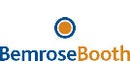 Bemrose Booth