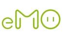Berlin Agency for Electromobility eMO