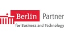 Berlin Partner for Business and Technology GmbH