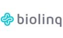 Biolinq Inc