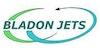 Bladon Jets