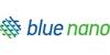 Blue Nano