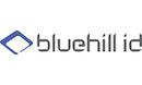 Bluehill ID