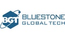 Bluestone Global Tech