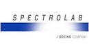 Boeing Spectrolab
