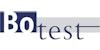 Botest Printed Sensors GmbH