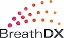BreathDX