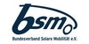 BSM and BEE mobility