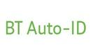 BT Auto-ID
