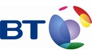 BT Supply Chain Solutions