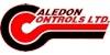 Caledon Controls