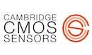 Cambridge CMOS Sensors Ltd